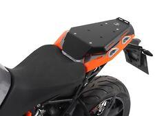 KTM 1290 SUPER DUKE GT (dal 2016) Sportrack da Hepco e Becker