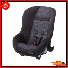 Convertible Car Seat Scenera Next Baby Child Infant Toddler Safety, Rune, New