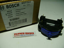 2610009844 Switch - Interrupteur - Interruptor for DREMEL 3000  F013300045 & 46