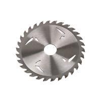 100mm Carbide Tipped Circular Saw Blade 4 Inch Cutting Disc for Wood 30 40 Teeth