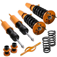 Coilovers Suspension Kits for BMW 3-Series E90 E91 2006-2013 Shock Absorber