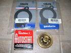 IH International Robertshaw 180 Thermostat Scout Pickup Travelall V-304 345 392