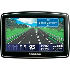 GPS portables carte 3D pour véhicule