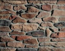 Stone Veneer Cultured Manufacturer Valley Ledge Corners Call Today For A Quote!
