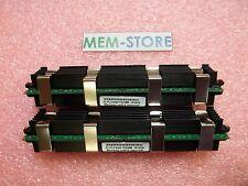 2x2GB DX4640-UB101A DX4720-03 4GB DDR2 800Mhz  Memory Gateway 2RX8