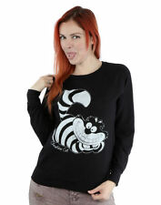 Disney Cotton Tracksuits & Hoodies for Women