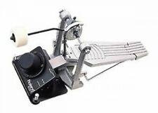 Roland Black Rubber Kick Drum Trigger KD7 761294026007 KD-7