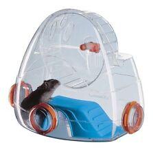 Ferplast Spielzeug-Übungsartikel für Hamster