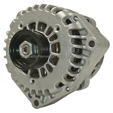 Alternator-GAS Quality-Built 8302603 Reman