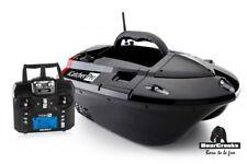 iCatcher Pro Baitboat 5.8 + GPS Autopilot System