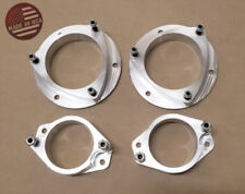 Car & Truck Lift Kits & Parts for Subaru for sale | eBay