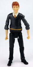 Harry Potter and the Order of the Phoenix - Fred Weasley Action Figure