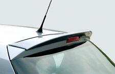 Rieger Dachspoiler Heckflügel Heckspoiler Opel Astra H 00051309 / RIEGER-Tuning