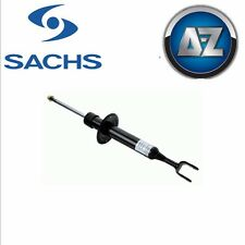 Sachs, Boge Shock Absorber  /  Gas Shocker Front 558297