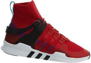 Adidas EQT Support ADV Winter Damen Sneaker Gr. 36 Schuhe Freizeitschuhe neu