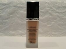 Christian Dior- Forever Perfect Makeup Broad Spectrum Spf 35 Shine Control - 044