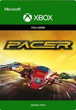 Pacer (Xbox One Series X/S Gift Code) Play Global/Worldwide