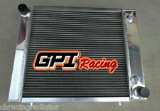 Radiator for LAND ROVER Defender & Discovery 200 TDI 2.5 Turbo diesel 89-94 93