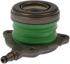 Clutch Slave Cylinder Pronto CS650112