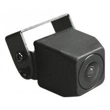 ESX VNA-RCAM-MINI Super kompakte Mini-CMOS Kamera / Rückfahrkamera