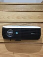 SONY LCD Projector VPL-ES3,NICE BRIGHT SHOWING