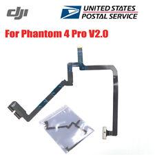 Original Flexible Gimbal Flat Ribbon Flex Cable for DJI Phantom 4 Pro V2.0