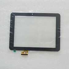 8inch Touch screen For Prestigio Multipad Ranger 8.0 3G PMT3287_3G Tablet PC New