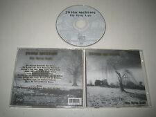 JUDAS ISCARIOT/THY DYING LIGHT(MORIBUND/DEAD 24 CD)CD ALBUM