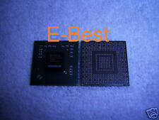 1 Piece NVIDIA GF-GO7400T-N-A3 BGA IC Chipset With Balls