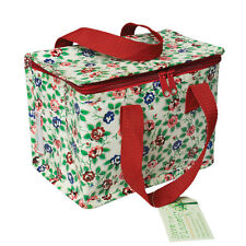 dotcomgiftshop The Original Lunch Bag - Rambling Rose