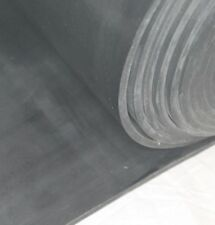 EPDM 25+ 2x Gummimatte NEU,207x239x3mm 5 Shore UV-beständig