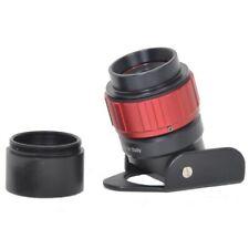 Silvestri 6x Tilting Loupe, High Precision Magnifier [5050]