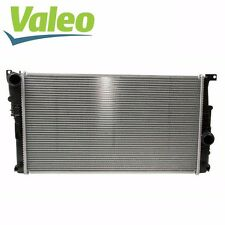 Radiator Valeo 17117618807 For: BMW 328i 2012 2013 2014 2015