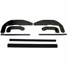 Warn Industries 32522 Grille Guard