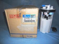 Pompa Carburante Completa Originale Hyundai Accent 1.3 1.5 31110-25600-DS Sivar