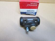 PEUGEOT 205 LEFT HAND REAR WHEEL CYLINDER  UNIPART GWC 1741