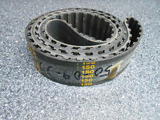 THERMOID 800H150 POWER TRANSMISSION / TIMING BELT