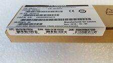 NEW Lenovo 51J0504 43R2033 2GB  DDR3 ECC Memory 1333MHz TS D20 4155, D20  2RX8