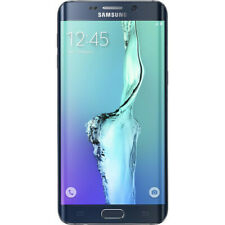 Samsung Galaxy S6 Edge SM-G925 32GB Smartphone Unlocked