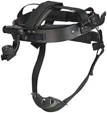 ATN NVM14 Goggle Kit for ATN NVM14 Night Vision Monocular ACMPAN14GK