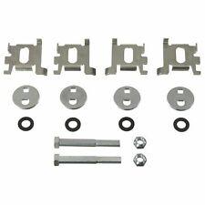 Moog Alignment Caster / Camber Kit K100055