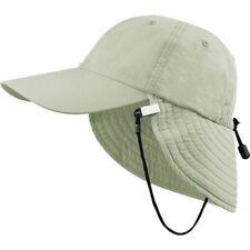 6f0740428e6 Bucket Unisex Hats