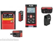 Flex Laserentfernungsmesser ADM 60  409154