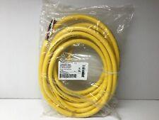 New! (Lot of 2) BradConnectivity 1300061360 Cord 41322-90 (#6224)
