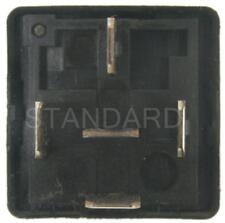 Turn Signal Relay-Hazard Warning Flasher Standard RY-1085
