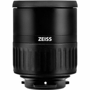 A - Zeiss Victory Harpia Eyepiece: Ex-Demonstration