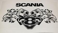 Tamiya Scania In Sonstiges Rc Modellbau Produkte Günstig Kaufen Ebay