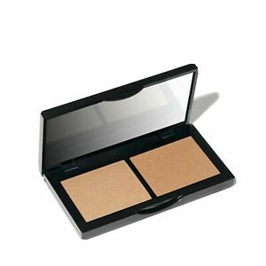 Laura Geller hi-def glow Illuminator Duo- Heart of GOLD- (NEW) FREE SHIPPING