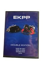 Ekpp cave diving Dvd Wkpp equivalent in Europe. Rebreather Technical Cave Wreck
