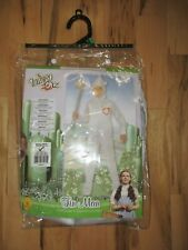 tin man costume the wizard of oz child small dorothy axe halloween small